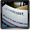 CLASSified HD [Cydia  RELEASED]-comcast.png