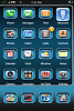 **iD3** theme by ToyVan-img_0162.png