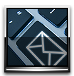 CLASSified HD [Cydia  RELEASED]-mail.png