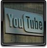 CLASSified HD [Cydia  RELEASED]-youtube.png