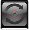 CLASSified HD [Cydia  RELEASED]-appplinks.png