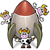 Buuf iPhone 4-cowsinspace.png