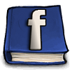 Buuf iPhone 4-facebook1.png