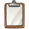 Buuf iPhone 4-clipboard.png