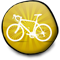 -cyclemeter.png