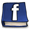 Buuf iPhone 4-facebook2.png