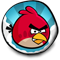 -angrybirdso.png