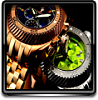 CLASSified HD [Cydia  RELEASED]-time.png