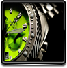CLASSified HD [Cydia  RELEASED]-time2.png