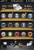 [RELEASE] G.O.C. HD by ToyVan-img_0508.png