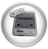 [RELEASE] G.O.C. HD by ToyVan-icon.png