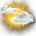 CLASSified HD [Cydia  RELEASED]-partly_cloudy-2x.png