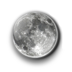 CLASSified HD [Cydia  RELEASED]-moon-2x.png