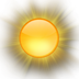 CLASSified HD [Cydia  RELEASED]-sunny-2x.png