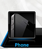 CLASSified HD [Cydia  RELEASED]-img_0161.png