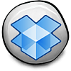 Buuf iPhone 4-dropbox.png