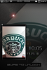 CLASSified HD [Cydia  RELEASED]-sbucks.png