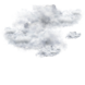 CLASSified HD [Cydia  RELEASED]-cloudy-2x.png