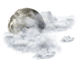 CLASSified HD [Cydia  RELEASED]-partly_cloudy_night-2x.png