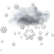CLASSified HD [Cydia  RELEASED]-snow-2x.png