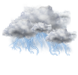 CLASSified HD [Cydia  RELEASED]-tstorms-2x.png