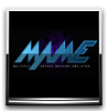 [ Release ] nine hd-mame.png