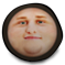 -fatbooth.png