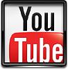 CLASSified HD [Cydia  RELEASED]-youtubex-1-.png