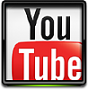 CLASSified HD [Cydia  RELEASED]-youtubeg.png