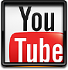 CLASSified HD [Cydia  RELEASED]-youtubeo.png