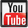 CLASSified HD [Cydia  RELEASED]-youtuber.png