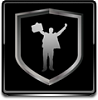 CLASSified HD [Cydia  RELEASED]-mcleaneralt.png
