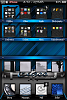CLASSified HD [Cydia  RELEASED]-img_0668.png