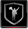 CLASSified HD [Cydia  RELEASED]-1.png
