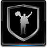 CLASSified HD [Cydia  RELEASED]-2.png