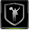 CLASSified HD [Cydia  RELEASED]-3.png