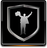 CLASSified HD [Cydia  RELEASED]-4.png