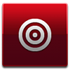 CLASSified HD [Cydia  RELEASED]-off1.png