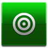 CLASSified HD [Cydia  RELEASED]-on1.png