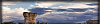 [ Release ] nine hd-cloudy-day.png