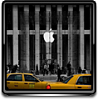 CLASSified HD [Cydia  RELEASED]-appstore.png