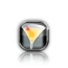 [RELEASE] iSatin-cocktails-vip.png
