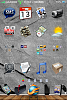 How do I turn icon shadows off?-img_0100.png