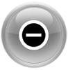 [RELEASE] G.O.C. HD by ToyVan-icon_2x.png
