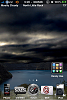 [Release] TruWeather HD-img_0333.png