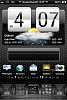Dusk widget & yahoo rss weather-img_0500.png