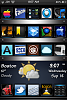 CLASSified HD [Cydia  RELEASED]-photo-4.png