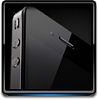 CLASSified HD [Cydia  RELEASED]-phone-2x.png