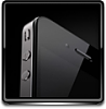 CLASSified HD [Cydia  RELEASED]-phonew.png