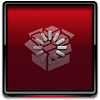 CLASSified HD [Cydia  RELEASED]-off.png
